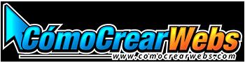 ComoCrearWebs